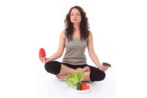 !диетический протертый суп или самая эффективная диета для