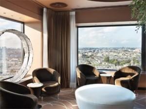 ciel-bleu-lounge-23rd-floor