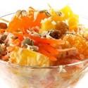 fruktoviy_salat