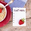 diet-menu